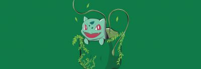 Bulbasaur-Worldwide-Bloom-event-chikorita