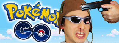 pokemon go filthy frank