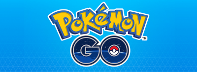 pokemon go servers down june 1