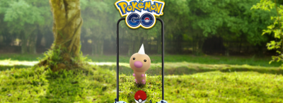 weedle community day june 2020