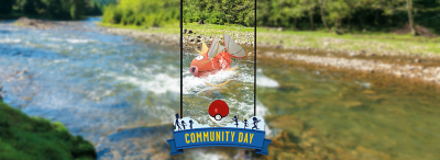 pokemon go community day august 2020 magikarp