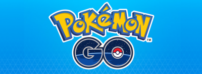 Pokemon Go discontinued phones ios android