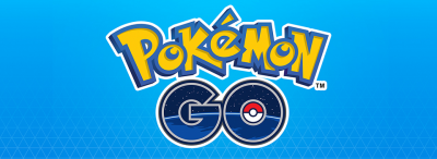 pokemon go social distancing rewards benefits