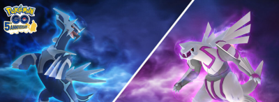 pokemon go ultra event time date space details info